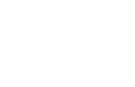 NerdMonster Digiral Retail